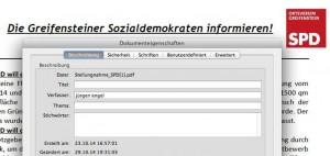 Engel_VerfasserSPD_Info