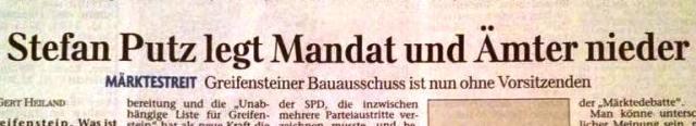 PutzMandatUndAmtNiedergelegt14-11-2014_Banner