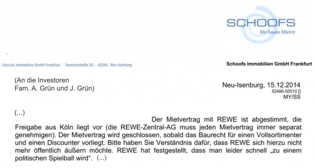 SchoofsReweULfG2
