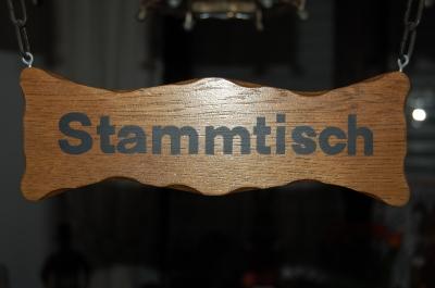 Stammtisch_O. Fischer_pixelio.de