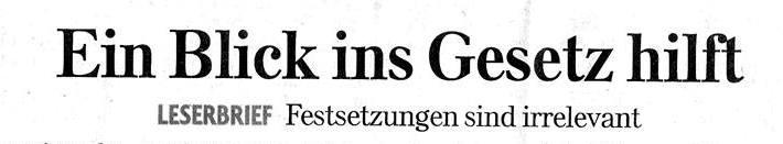 DRSchmidt_einBlick_Ueberschrift