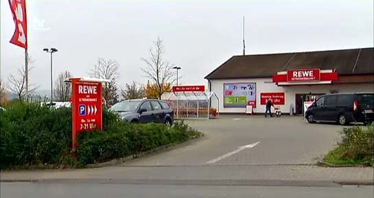Rewe_Supermarktstreit2