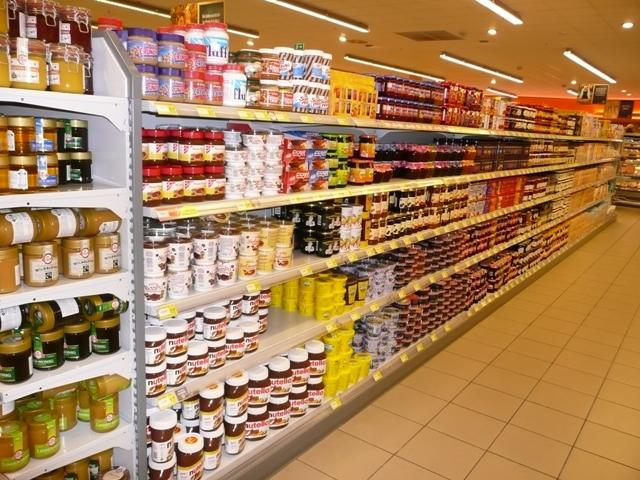 Supermarkt_Gabi Schoenemann_pixelio.de