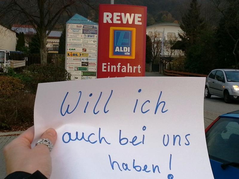 WillIchAuch