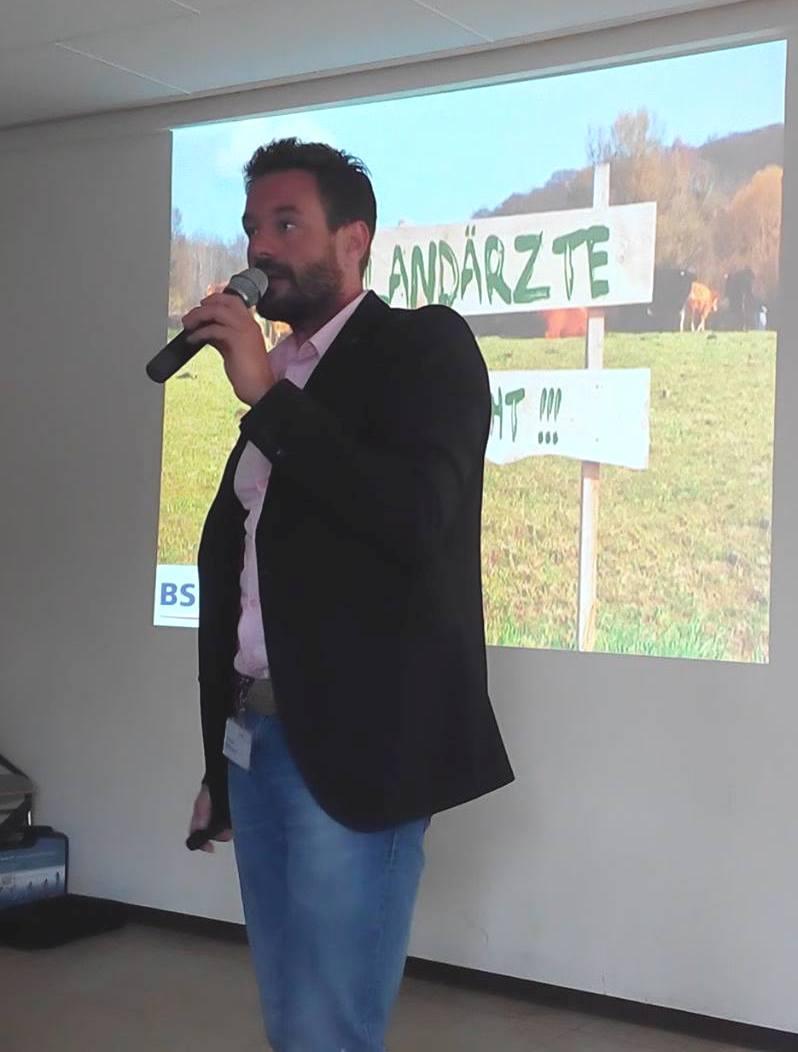Vortrag Torsten Heimann1