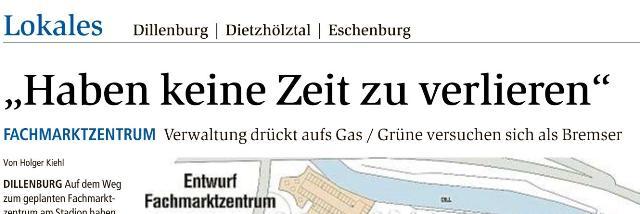 KeineZeitZuVerlieren_Dillenburg_640