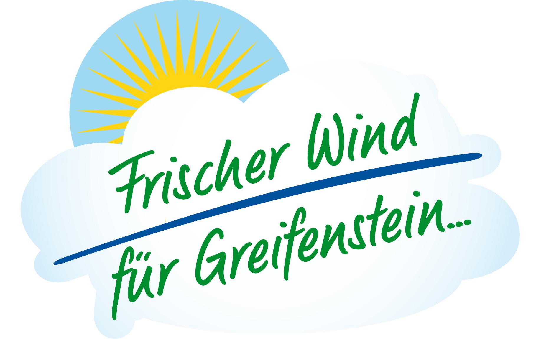 ulfg_frischerwind